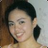 Mary_Loyola_100_100_all_5