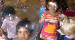bubbles_exploration_545_289_all_13