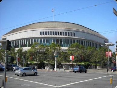 SF_Symphony_Hall_387_290_all_13